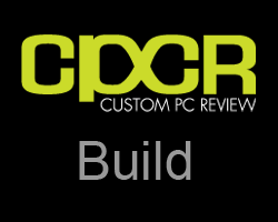 Custom-PC-Review-Build-Website