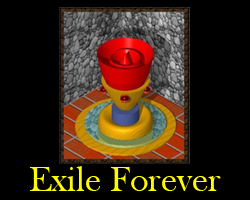 Exile-Forever-Game