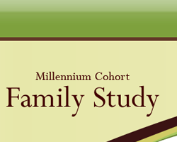 Family-Study-Survey-Website
