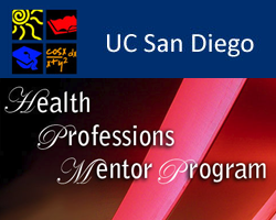 Health-Professions-Mentor-Program-UCSD-Website