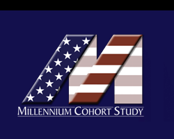 Millennium-Cohort-Study-Survey-Website