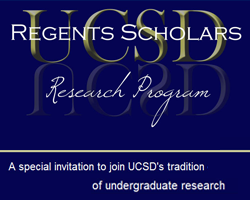 Regents-Scholars-UCSD-Website