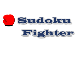 Sudoku-Fighter-Website
