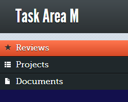 Task-Area-M-Website