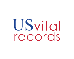 USVitalRecords-Website